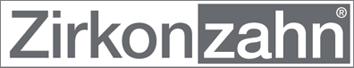 logo_zirkonzahn